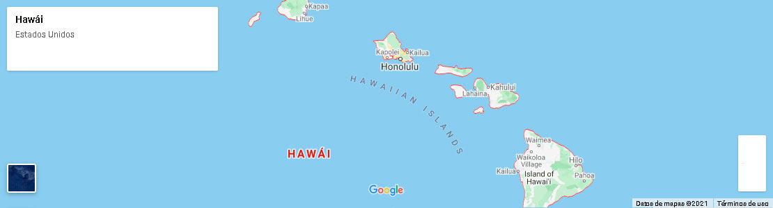 Porta Potty Rental in Honolulu HI