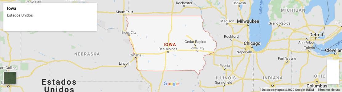 Porta Potty Dogs in Des Moines, IA