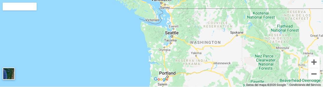 Porta Potty Dogs in Seattle, WA