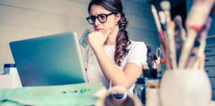 Eight Porta Potty Rental Myths